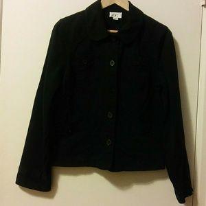 Ann Taylor Loft Jackets
